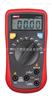 UT136C自动量程数字万用表UT136C