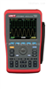 UTD1082C手持式数字存储示波表UTD1082C