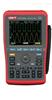 UTD1102C手持式数字存储示波表UTD1102C