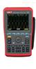 UTD1152C手持式数字存储示波表UTD1152C