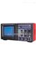 UTD2202C数字存储示波器UTD2202C