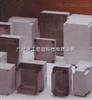 fibox MNX防水接线盒