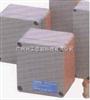 EX防爆密封箱/接线盒/端子箱