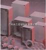EURONORD防水接线盒/箱