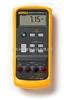 Fluke 715电压电流校准器/电压信号发生器
