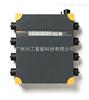 Fluke 1760TR三相电能质量记录仪