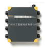 Fluke 1760TRBasic三相电能质量记录仪