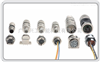 harting编码器连接器