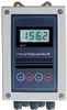 NHR-XTRM-3-10温度远传监测仪NHR-XTRM-3-10