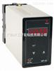 WP-201TC温度变送器WP-201TC