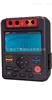 UT512绝缘电阻测试仪UT512