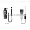 DP-700便携式数字温度计RKC DP-700