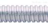 S型金属电缆保护波纹管