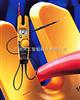 Fluke T5电压电流通断测试仪