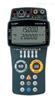CA150便携式校验仪CA150