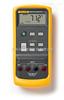 Fluke 712铂电阻(RTD)过程校准器
