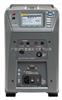 FLUKE 9143-X现场计量炉