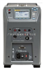 FLUKE 9142-X现场计量炉