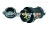 hubbell HBL2311SW插头插座