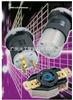 合宝 hubbell扭锁式插头插座