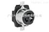 合宝/哈勃/hubbell扭锁式50A Twist Lock Receptacles插头插座
