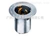 合宝/哈勃/hubbell扭锁式50A Twist Lock Inlets插头插座