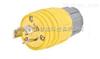 合宝/哈勃/hubbell扭锁式Watertight Marine Plugs插头插座