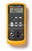 Fluke 717 30G压力校准器