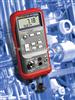 Fluke 718Ex本安型压力校准器