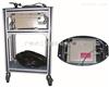 FR1BSF010L/YH003防爆型红外测温仪