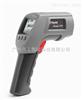 ST61红外测温仪