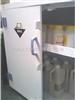 酸腐蚀药品柜酸腐蚀药品柜
