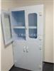 化学试剂柜,器具柜化学试剂柜,器具柜