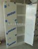 耐酸碱化学药品储存柜