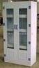 实验室标准试剂柜实验室标准试剂柜