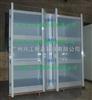 工业用防酸防潮湿柜子工业用防酸防潮湿柜子