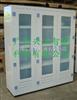 耐酸碱PP药品柜