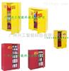 可燃化学品防火安全储存柜