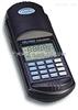 DR820多参数水质分析仪