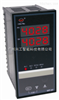 数字温控表现货数字温控表