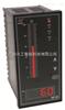数字温度控制仪现货数字温度控制仪