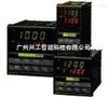 F900F801-8*AN-NNN-NN高精度PID控制器