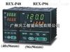 REX-P96FK16-8*AB-NN-N程序控制器RKC