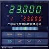 F400FJ08-V*GP-NNN-NN高精度温度控制器RKC