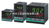 CH402FD08-V*AB温度控制器