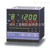 MA901多点温度控制器MA901