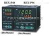 REX-P48程序控制器REX-P48