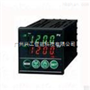 REX-P24程序温度控制器REX-P24
