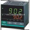 REX-D100Z驱动可控马达用温度控制器REX-D100Z
