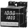 SA100安装插座型温度控制器SA100
